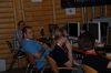 gal/KD-LAN_2012_playing_together/_thb_CIT_6222.JPG