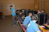 gal/KD-LAN_2012_playing_together/_thb_CIT_6238.JPG
