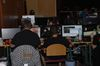 gal/KD-LAN_2012_playing_together/_thb_CIT_6249.JPG