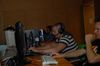 gal/KD-LAN_2012_playing_together/_thb_CIT_6259.JPG