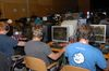 gal/KD-LAN_2012_playing_together/_thb_CIT_6260.JPG