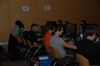 gal/KD-LAN_2012_playing_together/_thb_CIT_6261.JPG