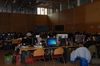 gal/KD-LAN_2012_playing_together/_thb_CIT_6267.JPG