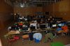 gal/KD-LAN_2012_playing_together/_thb_CIT_6389.JPG
