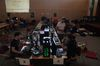 gal/KD-LAN_2013_The_Final_Countdown/_thb_HNG_047805.JPG