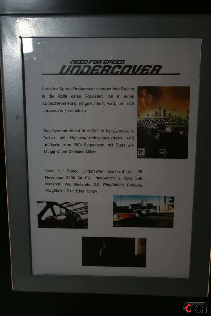 gal/Need_for_Speed_Undercover_Releaseparty/IMG_7778.jpg