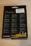 gal/Unboxing SanDisk Extreme IV UDMA 8 GB/_thb_HNG_019229.JPG