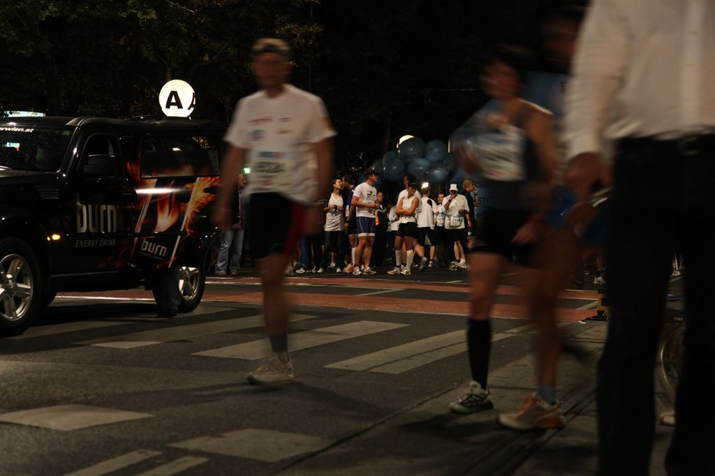 gal/Vienna_Night_Run_2009/HNG_020142.JPG