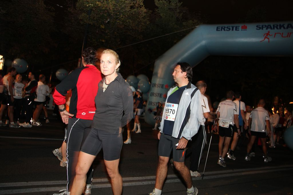 gal/Vienna_Night_Run_2009/HNG_020149.JPG