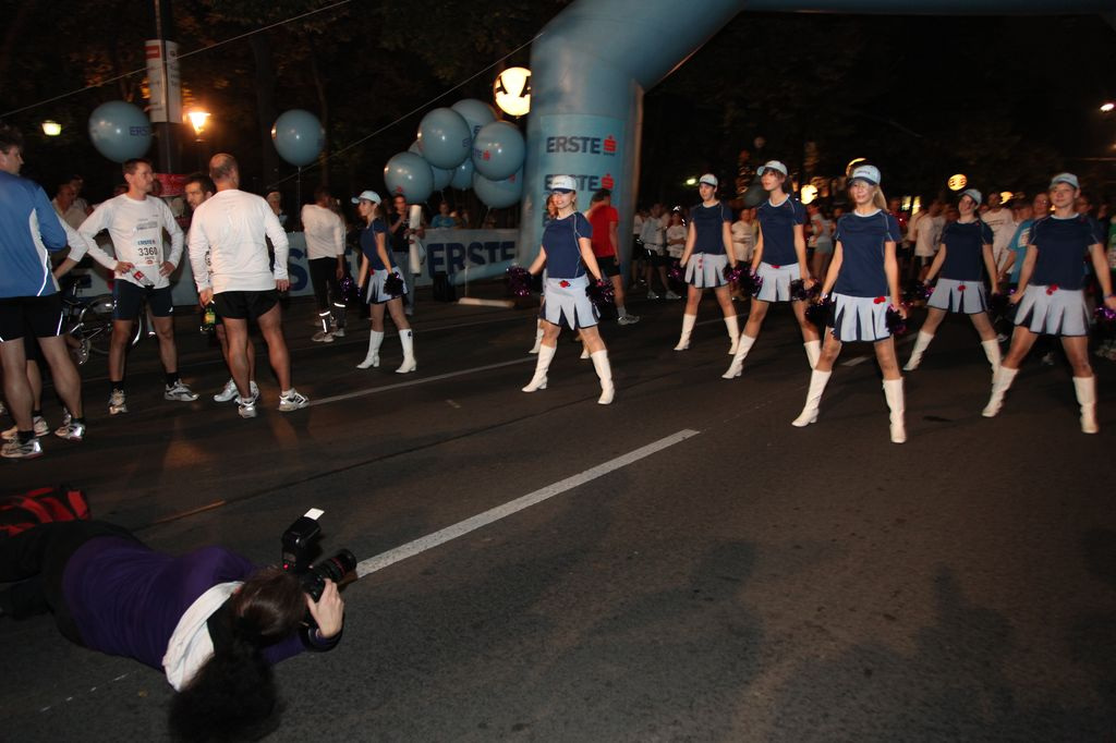 gal/Vienna_Night_Run_2009/HNG_020154.JPG