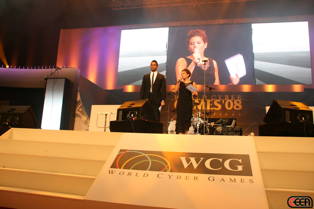 gal/WCG_2008_Tag_2_-_Opening_Ceremony/IMG_2352.jpg